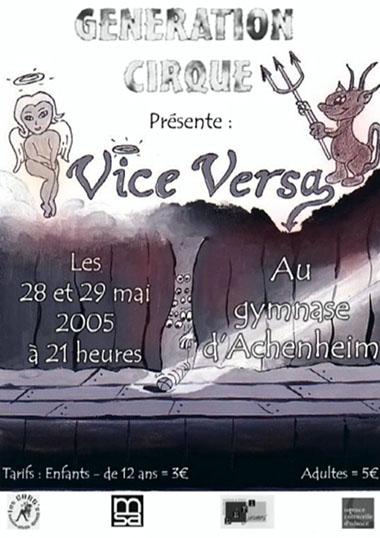 05-vice-versa