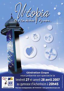 07-utopia