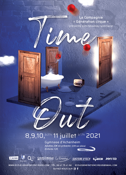 time-out-affiche